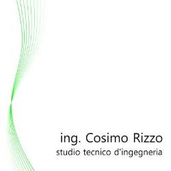 Cosimo Rizzo Ing.