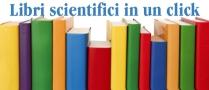 Libreria Universitaria Bonilli
