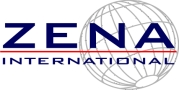 Zena International llc