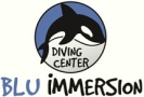 Blu Immersion Diving Center Srl