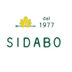 Sidabo SRL