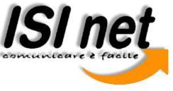PROMELIT Servizio Assistenza - Concessionario Autorizzato ISI NET