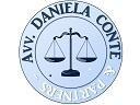 Studio Legale Avv. Daniela Conte & Partners