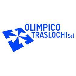 Olimpico Traslochi