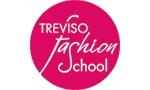 Istituto Di Moda Treviso - Italian Fashion School - Scuole e Corsi Moda