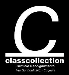 Class Collection