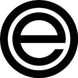 Ego design studio architettura d'interni arredamenti store per la casa e ufficio