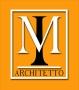 Architetto Marco Innocenti