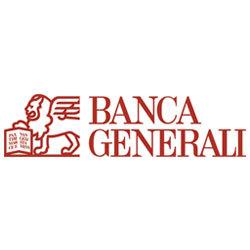 Banca Generali Spa
