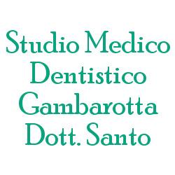 Studio Medico Dentistico Gambarotta
