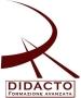 Didacto SRL