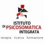 Studio Di Psicologia Clinica e Psicosomatica Integrata