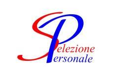 SP Selezione Personale SRL