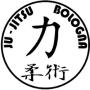 Ju Jitsu Bologna