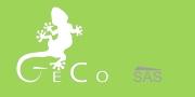 Geco S.a.s. Gestione Condomini