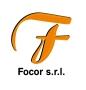 Focor SRL