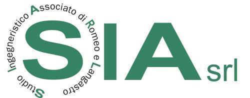 S.I.A. SRL