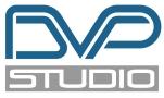 DVP Studio