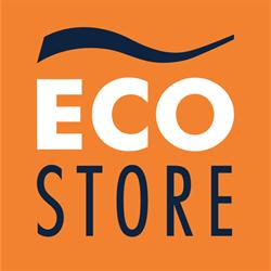 Eco Store - Cartucce