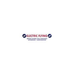 Electric Flying