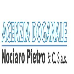 Agenzia Doganale Nociaro