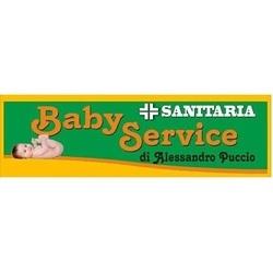 Sanitaria Baby Service