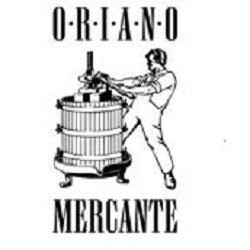 Azienda Agricola Mercante