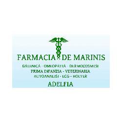 Farmacia De Marinis