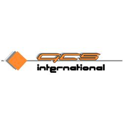 G.C.S. International