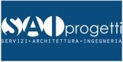 Studio Tecnico di Ingegneria Saiprogetti - Ing. Atzeni - Ing. Spanu