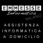EMMESSE Informatica MILANO