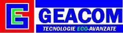 Ge.a.com. SRL