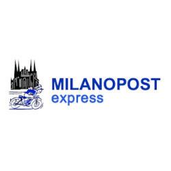 Milanopost Express