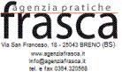 Agenzia Pratiche Frasca Cristiano