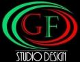 Gf Studio Design