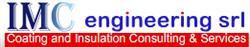 I. m. C. Engineering SRL