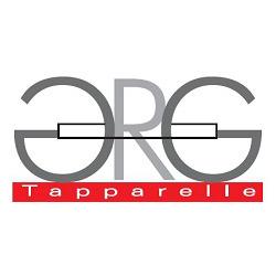 G.R.G. Tapparelle