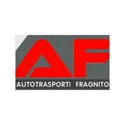 Autotrasporti Fragnito