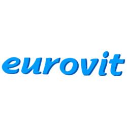 Euro.Vit