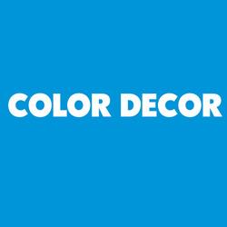 Color Decor Srl