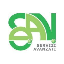 See.Av. Servizi Avanzati Soc.Coop.