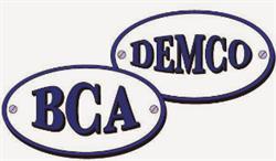 B. C. A. Demco - Kit sas di Paolo Lodigiani e C.
