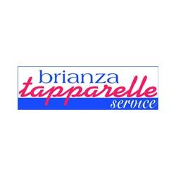 Brianza Tapparelle Service