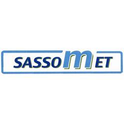 Sassomet Village