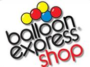 Balloon Express Shop Cagliari