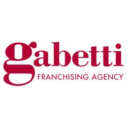 Agenzia Immobiliare Gabetti Corso Magenta