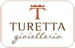 Gioielleria Turetta S.a.s di Turetta Ivana, Antonio e C.
