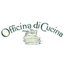 jko genova orari di apertura piazza brignole, 19 | trova aperto - Officina Di Cucina Genova