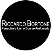 Bortone Riccardo