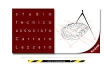 Studio Tecnico Associato Carraro-Lazzaro